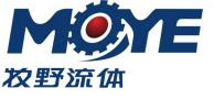 卫生级蝶阀、卫生级球阀,温州牧野科技有限公司